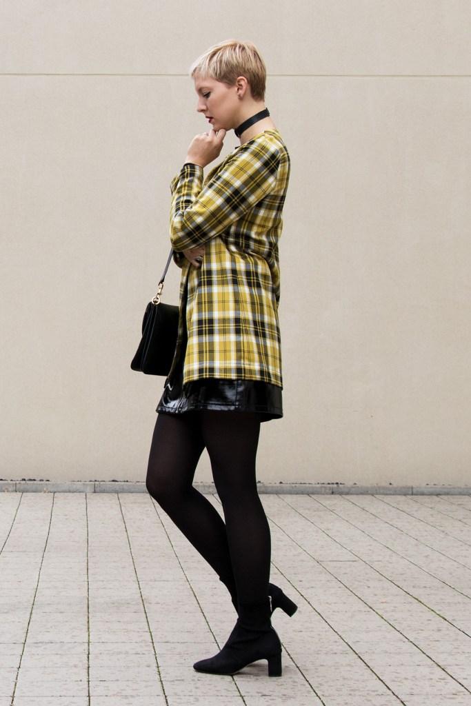 letters_and_beads_fashion_fast_fashion_slow_fashion_nachhaltig_bewusst