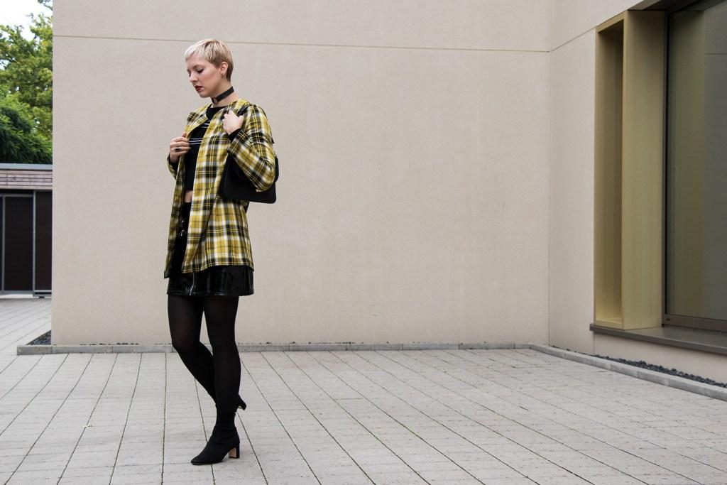 letters_and_beads_fashion_fast_fashion_slow_fashion_nachhaltig_bewusst_insta_grunge