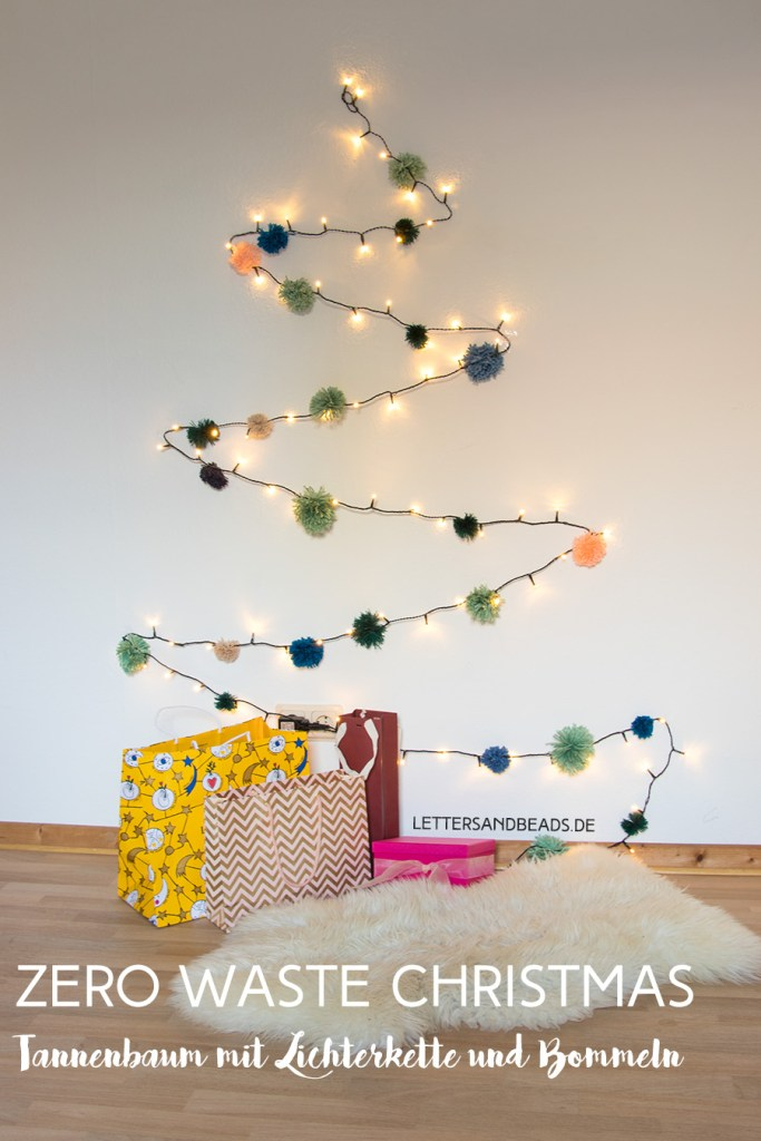 letters_and_beads_zero_waste_christmas_diy_tannenbaum_lichterkette_bommeln_pin