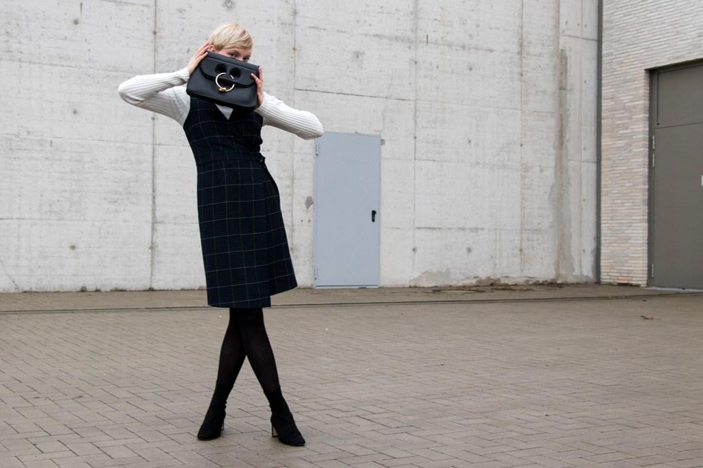 letters_and_beads_fashion_editorial_vorsatz_2019_weniger_ist_mehr_5