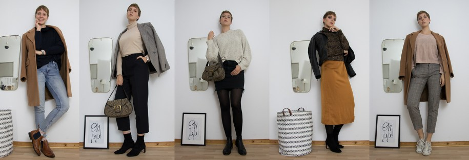 letters_and_beads_fashion_nachhaltige_mode_capsule-wardrobe_herbst_garderobe-title