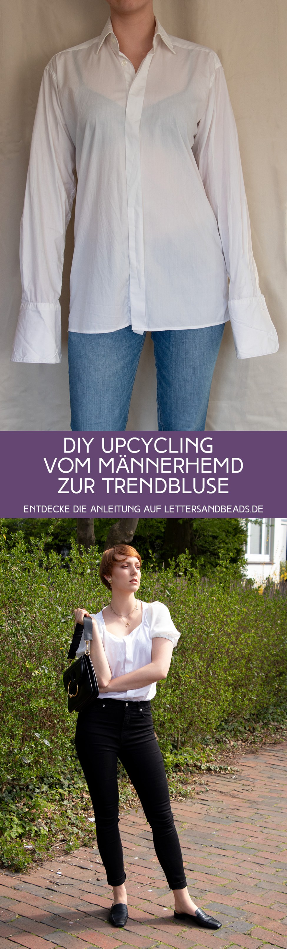 letters_and_beads_diy_upcycling_maennerhemd_trendy_bluse_anleitung