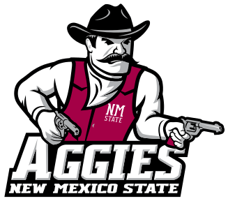 327px-new_mexico_state_aggies_logo-svg