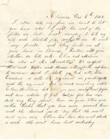 1862-12-06A