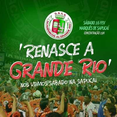 grandrio
