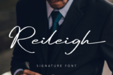 Last preview image of Reileigh