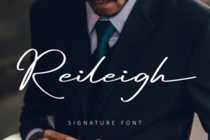 Reileigh