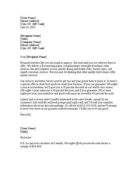 images?q=tbn:ANd9GcQh_l3eQ5xwiPy07kGEXjmjgmBKBRB7H2mRxCGhv1tFWg5c_mWT Sales Letter Template Promoting A Service