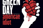 L'album de la semaine : American Idiot - Green Day