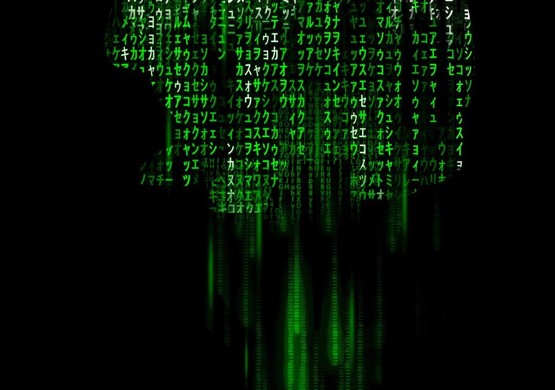 Citation : Matrix