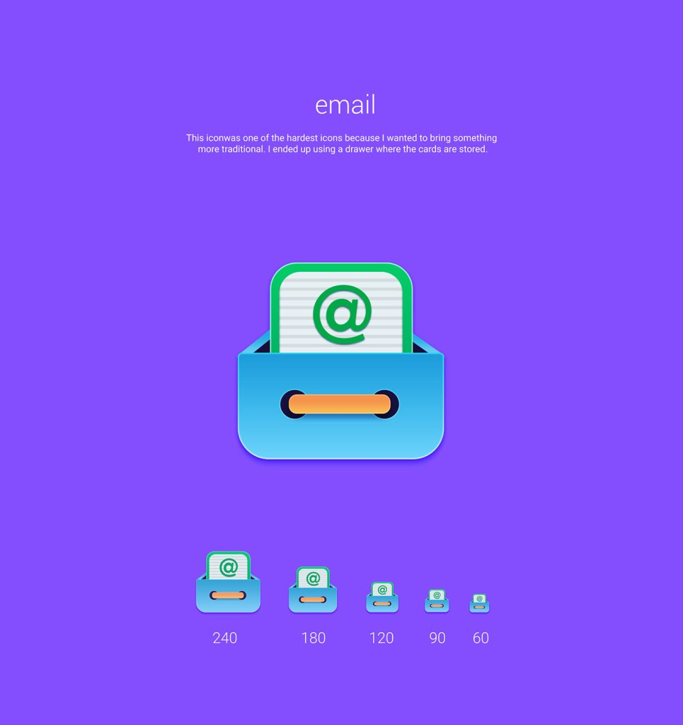 email Toy Story