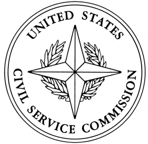 US Civil Service Commission