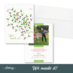 Custom-Christmas-Card-Design