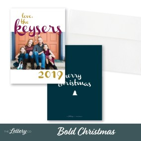 Custom-Christmas-Card-Design12