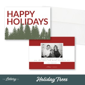 Custom-Christmas-Card-Design15