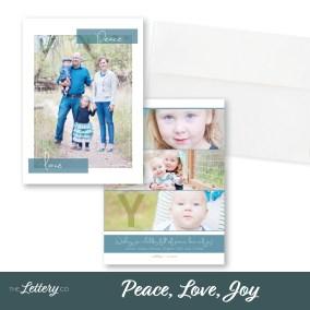 Custom-Christmas-Card-Design21