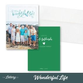 Custom-Christmas-Card-Design23