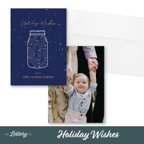 Custom-Christmas-Card-Design4