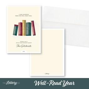 Custom-Christmas-Card-Design5
