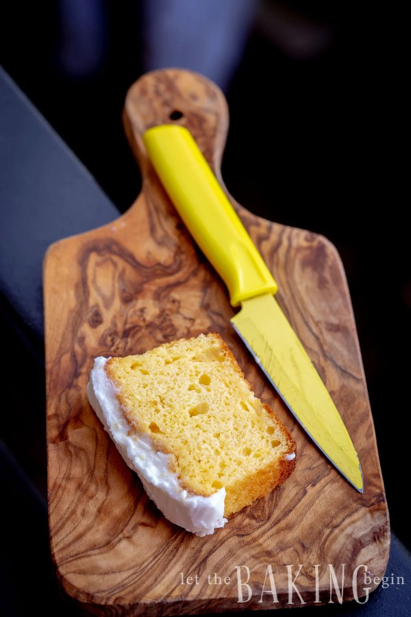 Starbucks Lemon Loaf Cake The True Copycat Recipe Let The