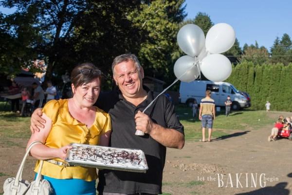 Life| Let the Baking Begin-2