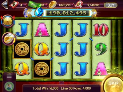 stoney nakoda resort & casino buffet Casino
