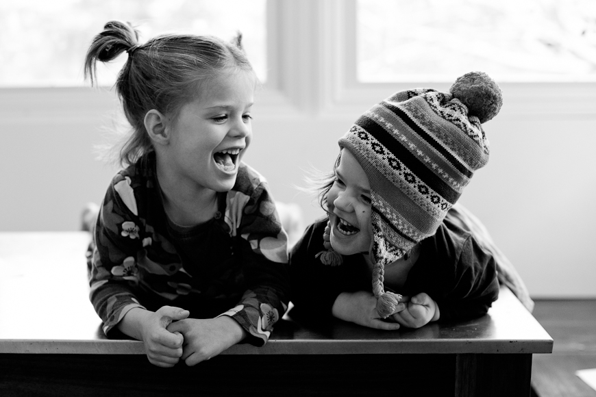 https://i0.wp.com/letthekids.com/wp-content/uploads/2014/06/black-and-white-photo-of-two-girls-laughing-by-crystal-hardin.jpg