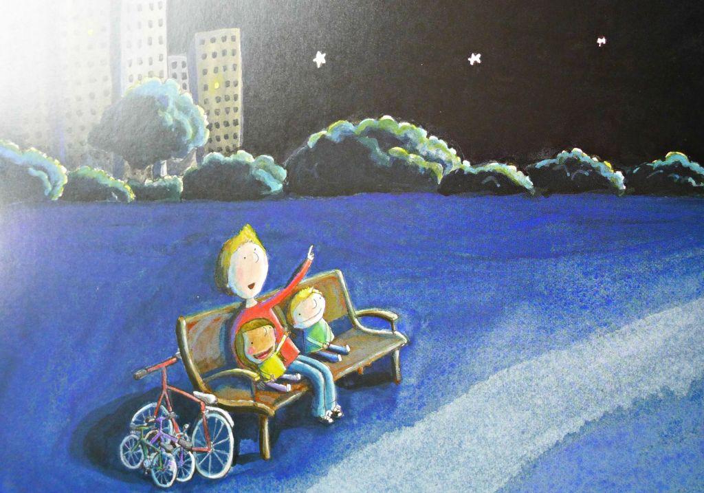 Child's Play International Books