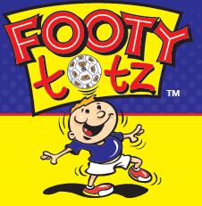 FootyTotz