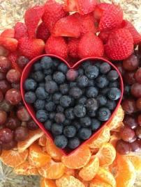 heart-snack-5