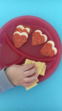 heart-snack-6
