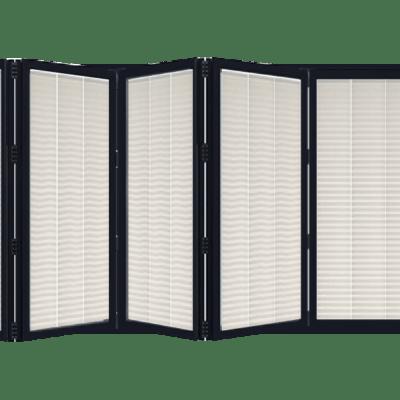 bi fold 5 doors