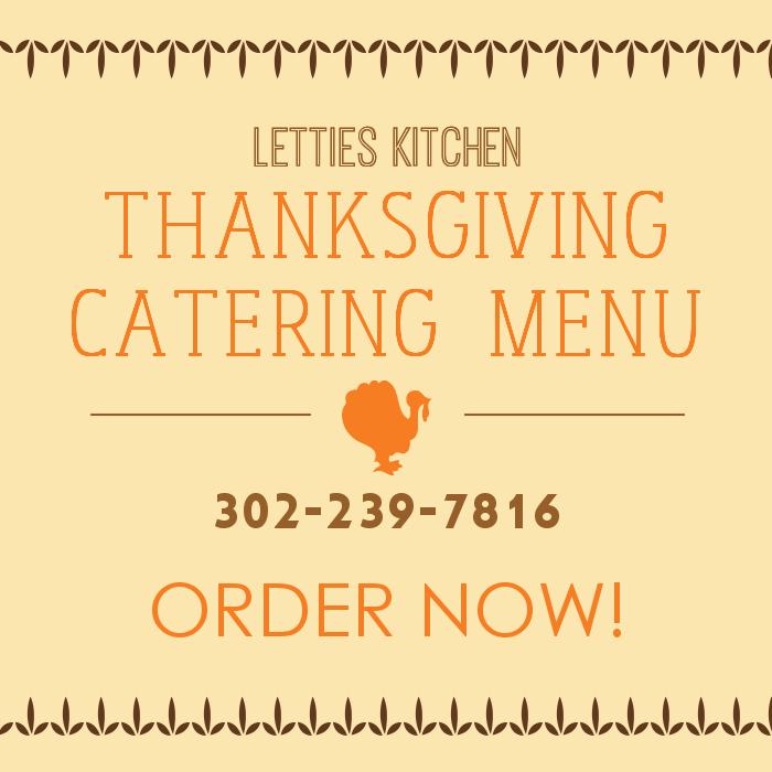 order-thanksgiving-dinner-now