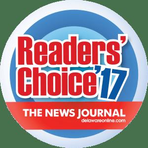 best-logo-2017
