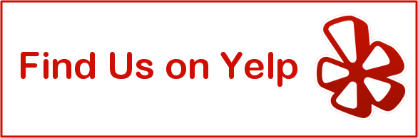 Restaurant Reviews about Letties Kitchen on Yelp