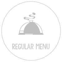 Menu for Letties Kitchen Hockessin