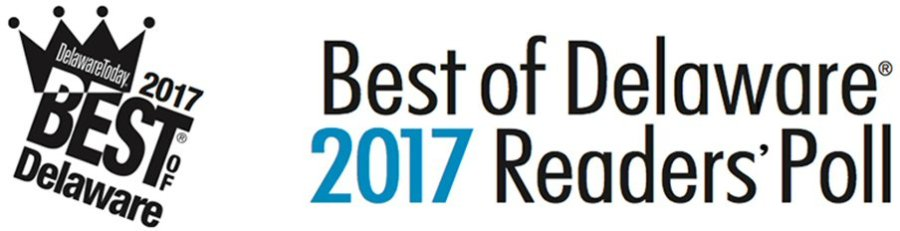 Best-of-Delaware-2017-Readers-Ballot