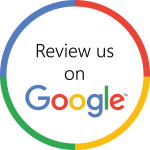 Letties Kitchen Reviews on Google