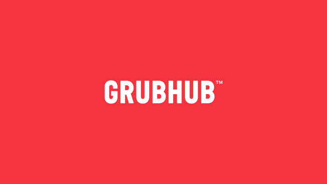 GrubHub for Letties