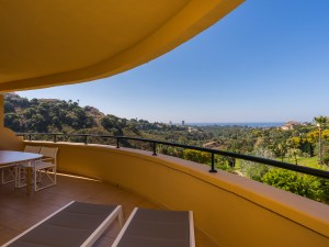 ELVIRIA HILLS (EH02) - Views