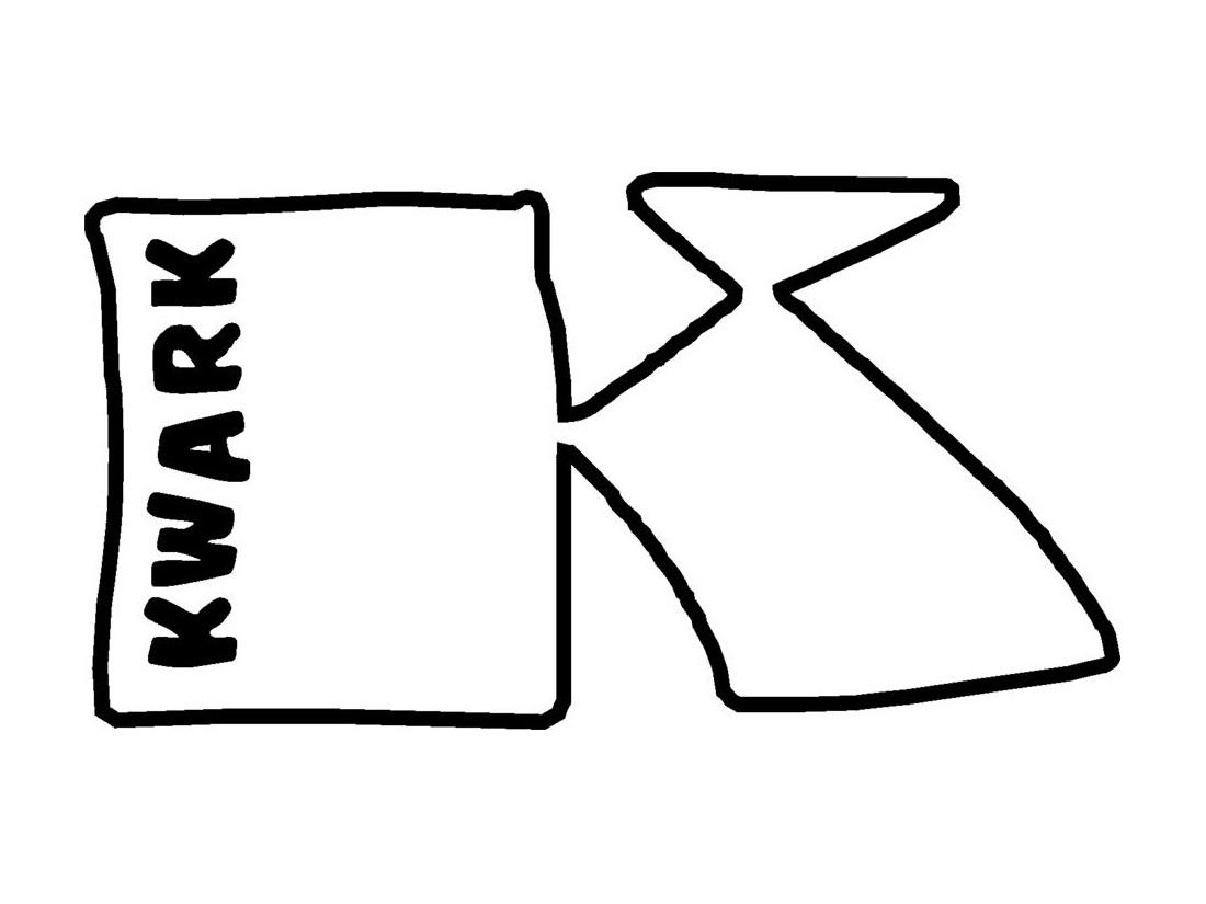 Kwark Thermo Pro Powerstretch Produkte Rund Ums Paddeln
