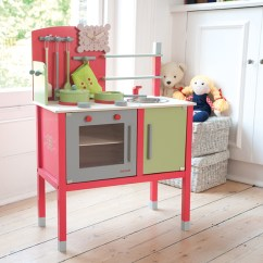 Play Kitchens For Boys Complete Outdoor Kitchen Kits 10 Great Toy Ovens And Girls Let Toys Be Jojo Maman Bebe