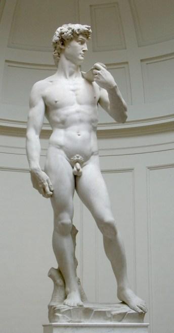 Michelangelo-David-e1429028121909