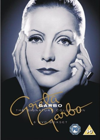 greta_garbo_signature_collection_uk_dvd_set_2a