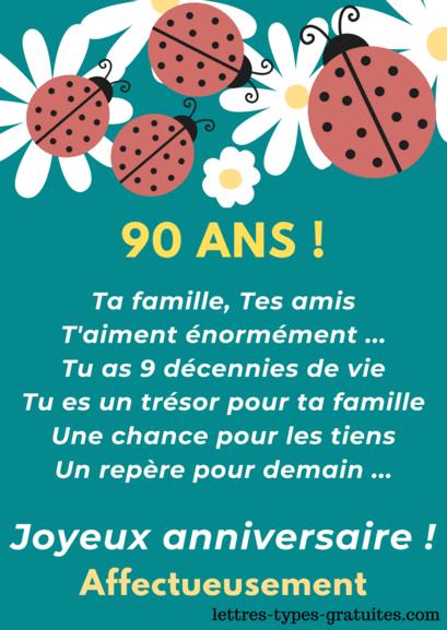 Video Anniversaire Humour Pour Homme : video, anniversaire, humour, homme, Texte, Anniversaire, Discours, Poème, Chanson, Femme, Homme