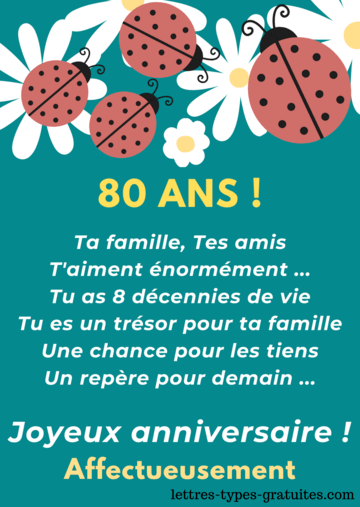 Joyeux Anniversaire Belle Maman : joyeux, anniversaire, belle, maman, Texte, Anniversaire, Homme, Femme, Humour, Chanson, Poème, Carte