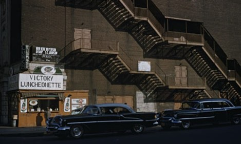 Inge-Morath_Newyork_1958