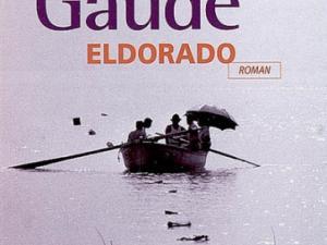eldorado-laurent-gaude-36449491