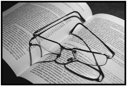 liste_les-grandes-histoires-damour-dans-la-litterature-_4164