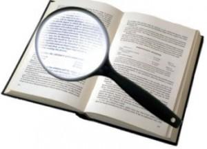 Quaderno di un bibliotecario  Scarica GRATIS quotAvanti e